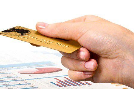 Év eleji hitellehetőségek kisebb összegekre