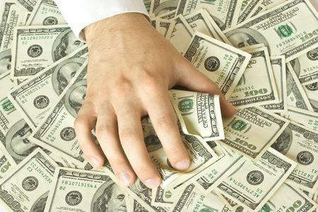 Elveheti az állam az önkéntes nyugdíjpénztárak vagyonát?