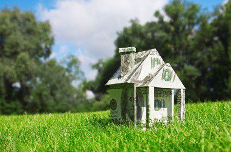 Ezért fog durván nőni a lakások ára