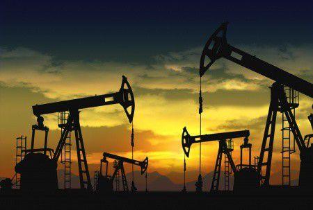 Itt az idő befektetni az olajiparba?
