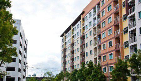 Hogyan háromszorozható az ingatlanvagyon a CSOK segítségével?