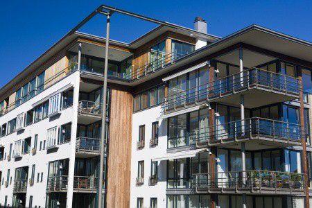 Hogyan kaphatsz hitelt és CSOK-ot újonnan épülő lakáshoz?