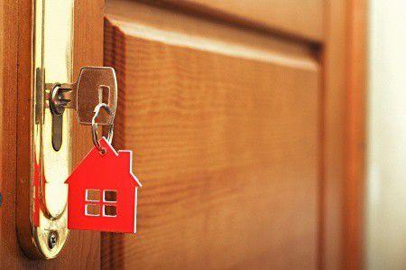 Miért zálogosítanád el a lakást, ha van alternatíva a hitelfelvételre?