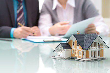 Ingatlant vegyek vagy ingatlanalapot? – Segítünk a választásban!