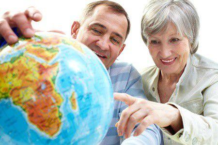 Magas nyugdíjat akarsz? Ide költözz Magyarországon belül