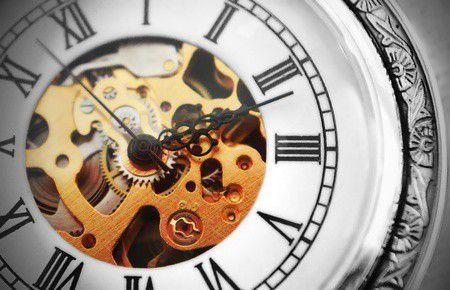 Önkéntes nyugdíjpénztár kifizetés idő előtt – Így működik