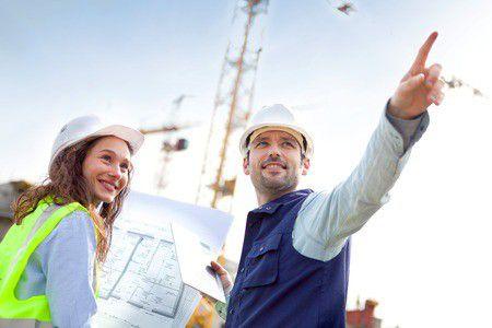 Hitelfelvétel az újépítésű lakásokhoz – a legfontosabb tudnivalók