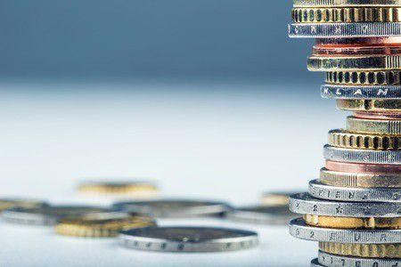Legfőbb ideje, hogy céged is forintosítsa a deviza hiteltét