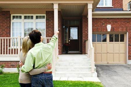 Új építésű lakásra vágysz? – Így tudod akár 10 millióval is olcsóbban megvenni!