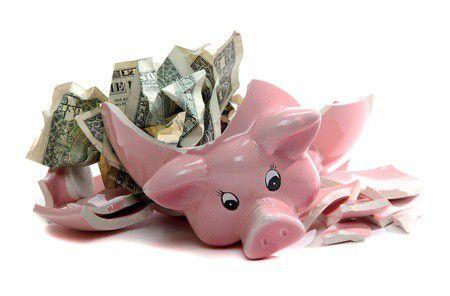Önkéntes nyugdíjpénztár: fél millió forintot nyerhetsz nyugdíj előtti kivétellel is