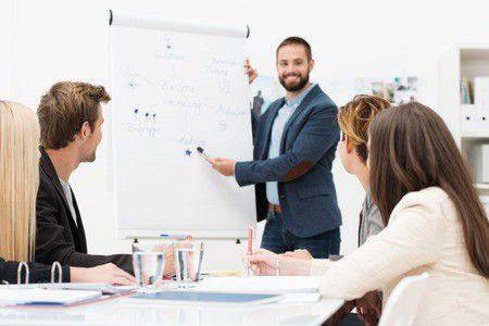 Így juthat hitelhez induló vállalkozásod