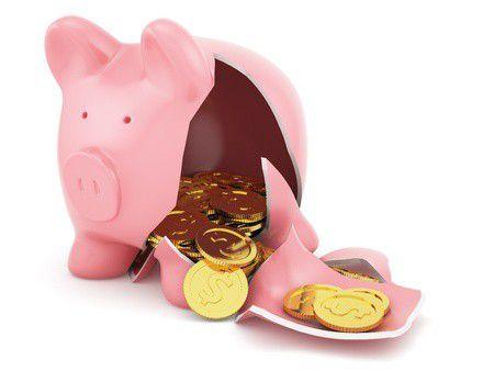Feltörnéd a bankbetéted? Így járhatsz a legjobban!