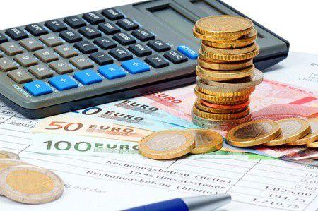 Kinyírja cégedet a vevők fizetési határideje? Van megoldás