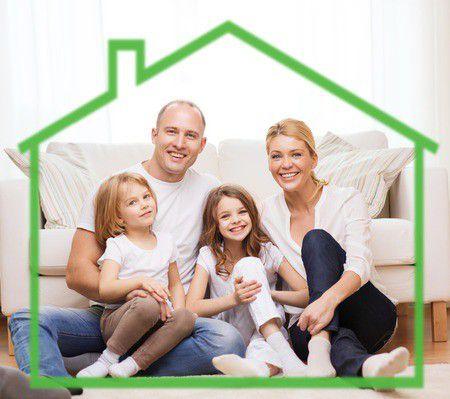 Lakástakarék: így működik vele a lakáshitel törlesztés