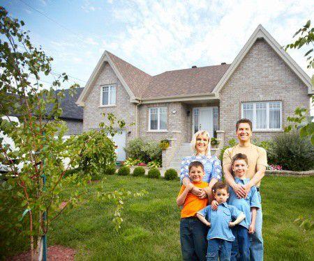 Lakásvásárlásra ennél jobb hitelt most nem találsz!