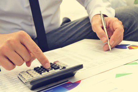 Az MNB megmondja, mikor érdemes vállalkozásodnak EUR hitelt felvenni fix 2,5%-on