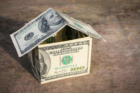 Egy év alatt 900 ezer Ft-tal lett olcsóbb a lakáshitel