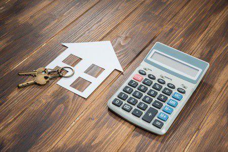 Újabb meglepetés az ingatlanpiacon!