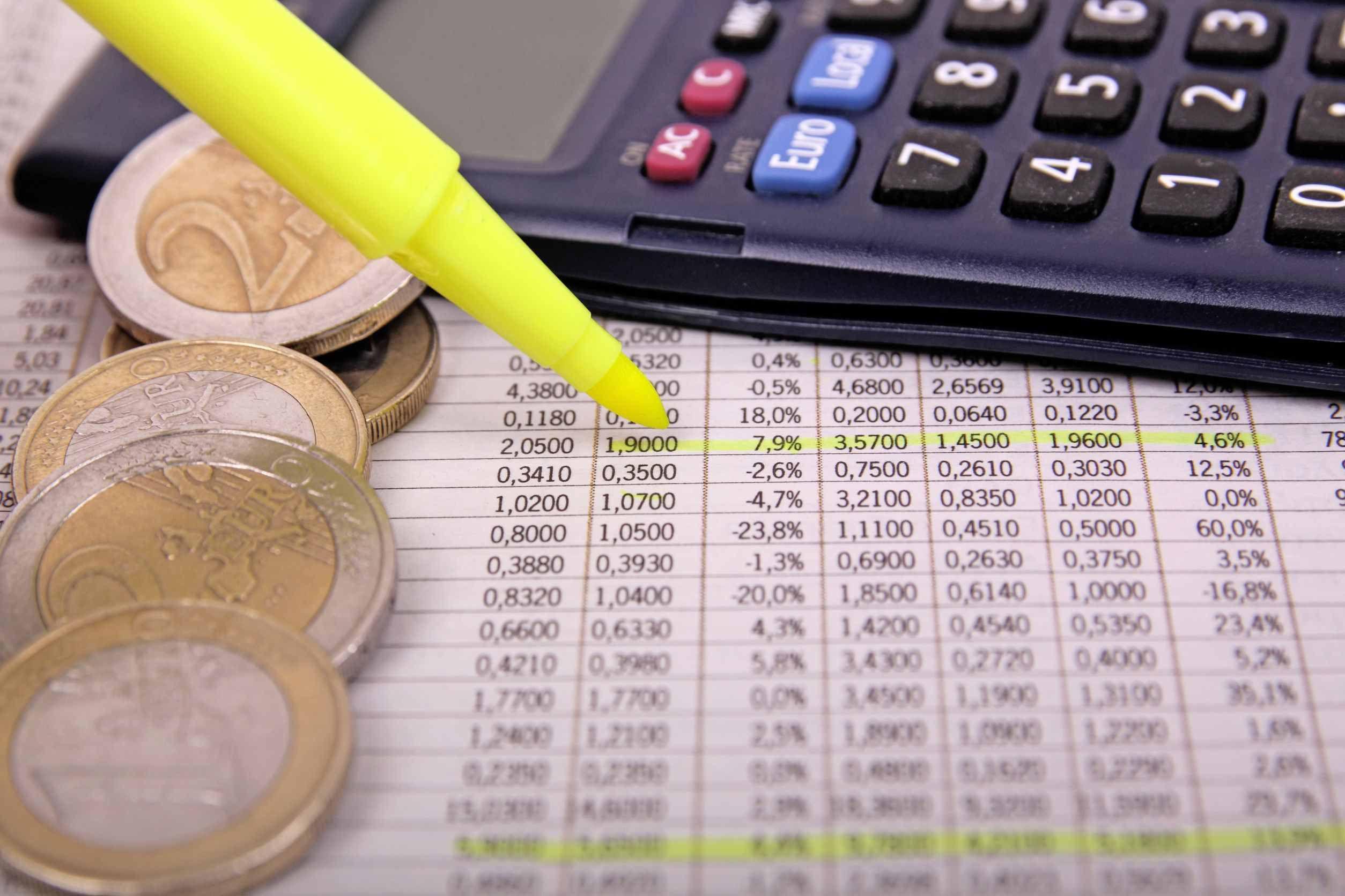 Meddig érheti meg kiszállni egy nyugdíjbiztosításból?