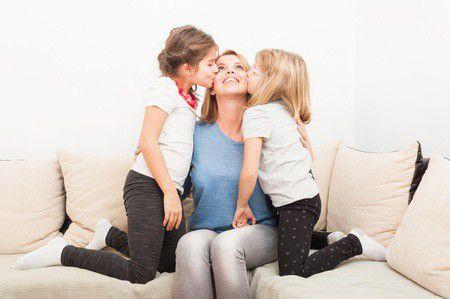 Két gyerekkel gyes-en vagyok… Kaphatok CSOK-ot?