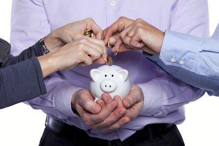 Ennyibe kerül a legolcsóbb nyugdíjcélú megtakarítás