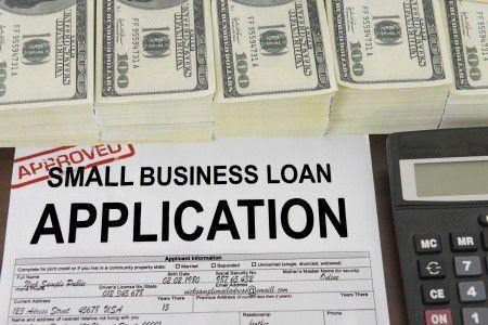 Mennyi hitelhez juthat a cégem?