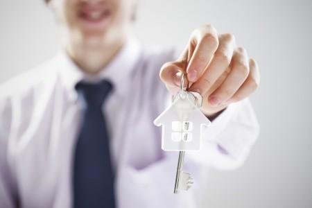 Lakást vennél? Így teheted meg lakástakarékból
