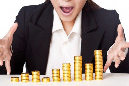 Óriási meglepetést okoztak a befektetési alapok