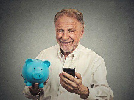 13%-ot hozott a legjobb önkéntes nyugdíjpénztár