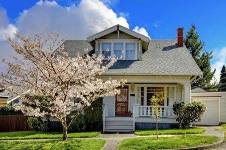 Az eddiginél több lakáshitelt vehetsz fel májustól