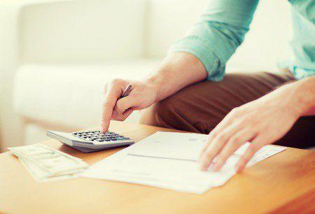 Mennyit visz el a fizetésből a lakáshitel? Új korszak kezdődött!