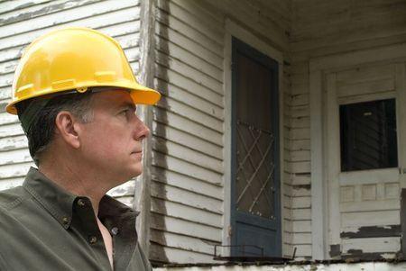 Mikor elfogadható egy ingatlan a banknak lakáshitelhez?