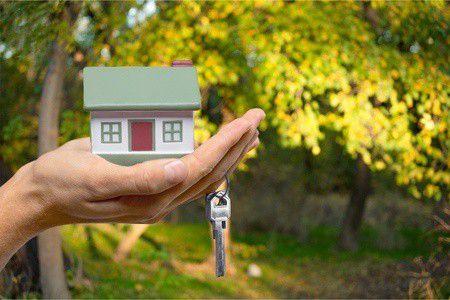 Biztonságos lakáshitel = drága lakáshitel?