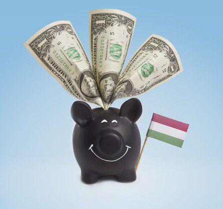 Mibe fektetnek a magyar megtakarítók?