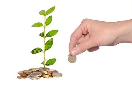 Banki lekötések: ennyire számíthatsz!