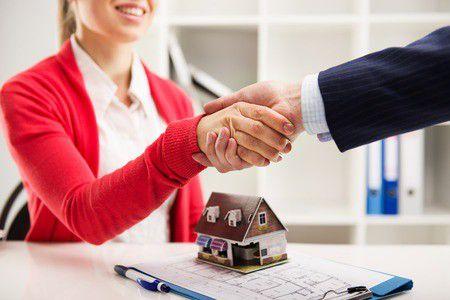 Hogyan vásárolhatsz hitellel terhelt ingatlant?