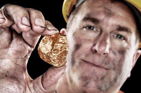 Jó befektetés most az arany?