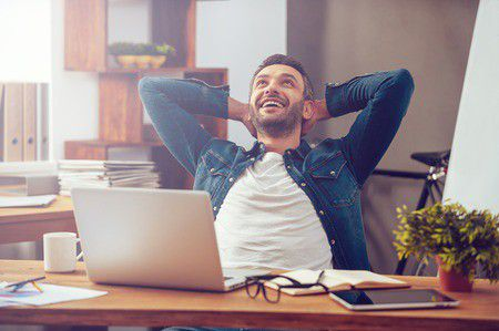 Kényelmes vagy körülményes az online bankszámlanyitás?
