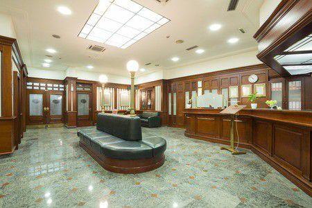 Új lehetőségekkel bővül a prémium banki kiszolgálás
