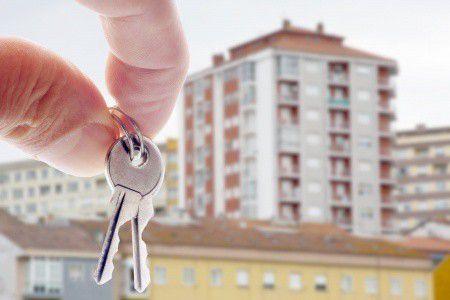 Albérlet helyett saját lakás: 9,5 millió forinttal jobban jársz!