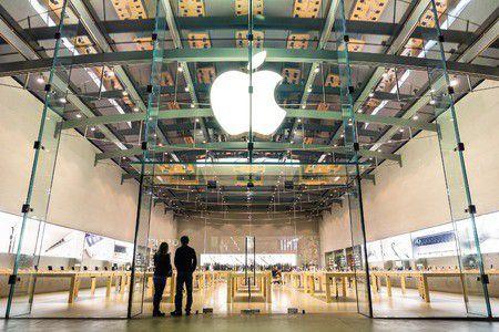 Most érdemes Apple részvényt venni?