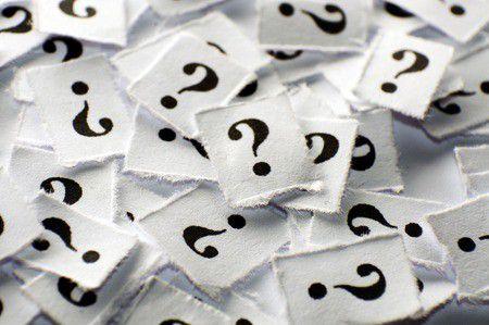 6 kérdés, amire tudnod kell a választ lakáshitel-felvétel előtt