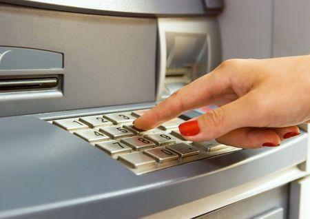 Ezek nem azok az ATM-ek, amiket kerestél