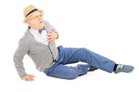 Már a nyugdíjunkat is fenyegeti a jegybank