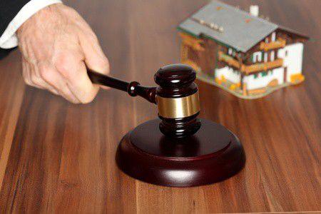 Hogyan vehetsz lakást a NAV árverésén? Kaphatsz hozzá lakáshitelt?