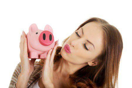 Így működik a legnépszerűbb megtakarítás