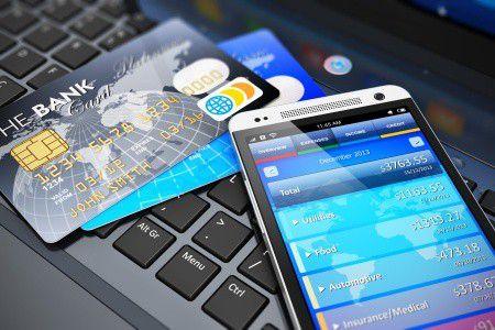 Ezeket az online banki szolgáltatásokat szeretnék a magyarok!