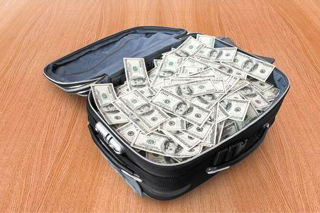 Külföldön dolgozol? Ide teheted a hazahozott pénzedet!