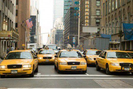 Az Ubernél is olcsóbb taxizás jön?