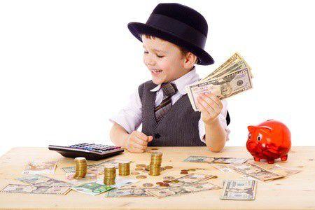 Megtudhatod, hogy miként sáfárkodnak a pénzeddel az alapok